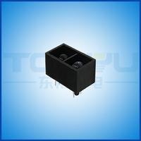 反射式光電傳感器DY-ITR9908