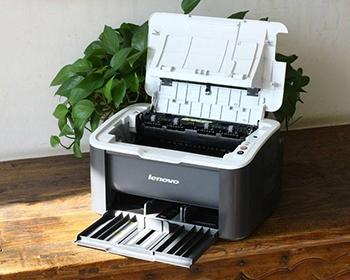 打印機应用