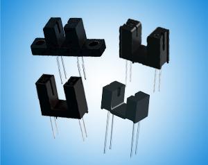光電開關/光电传感器