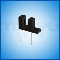 對射式光電傳感器DY-ITR9813