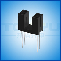 對射式光電傳感器DY-ITR9608
