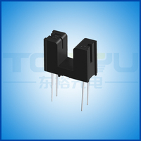 對射式光電傳感器DY-ITR9606