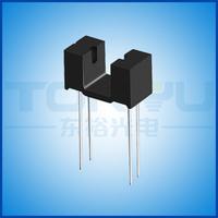 對射式光電傳感器DY-ITR9707