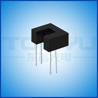 對射式光電傳感器DY-ITR9702