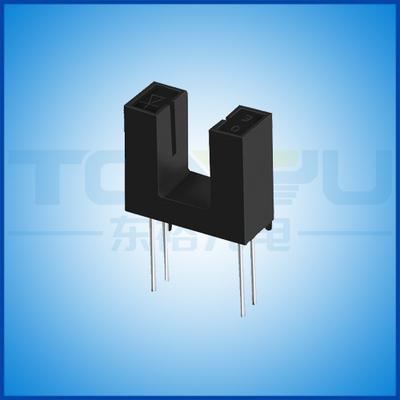 對射式光電傳感器DY-ITR8402