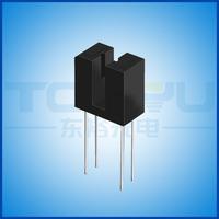 對射式光電傳感器DY-ITR8105