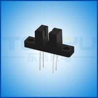 對射式光電傳感器DY-ITR8102