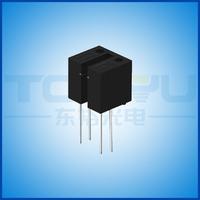 對射式光電傳感器DY-ITR8010