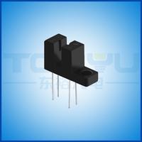 對射式光電傳感器DY-ITR8104