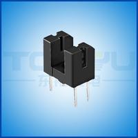 對射式光電傳感器DY-ITR20403