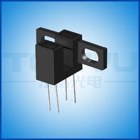 對射式光電傳感器DY-ITR20005