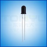 5mm紅外線光敏接收三極管